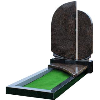 памятники мемориальные комплексы