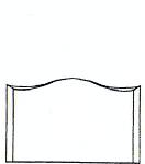 памятники двойные минск